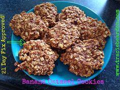 http://traciebearden.blogspot.com/2014/05/21-day-fix-banana-oatmeal-cookies.html?m=1