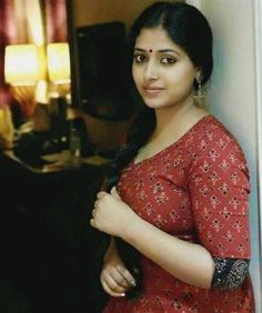 Desi Indian Girls Aunties Hot Photos For ICC Cricket World Cup 2019 Check out for the latest photos of gujarati bhabhi sex,sex with bhabh. Beautiful Girl Indian, Most Beautiful Indian Actress, Beautiful Girl Image, Beautiful Actresses, Beautiful Saree, Beautiful Ladies, Cute Beauty, Beauty Full Girl, Beauty Women