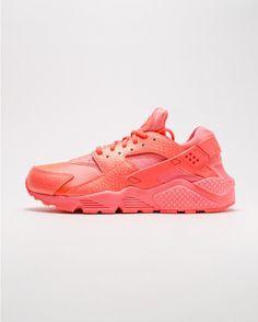 Wmns Nike Air Huarache PRM | http://www.sivasdescalzo.com/es/wmns-air-huarache-prm-62667
