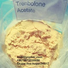 We are a big factory specialized in producing and selling various kinds of Raw Steroids powders, semi-finished liquid injection/oral steroid oils,Peptides,Sarms, Prohormone, Steroids Solvents, Male enhancement Hormones.  smb@ycphar.com +8618872220696 Skype:hopec95817
