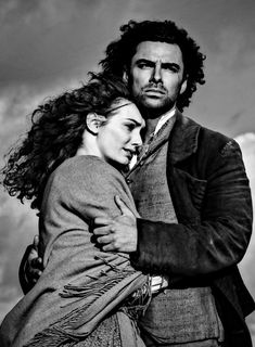4f44bb245e9 46 Best Poldark images in 2019