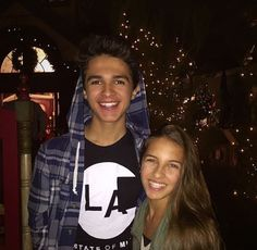 Lexi and Brent Rivera Family, Siblings Goals, Brent Rivera, Magcon Boys, All Smiles, Youtubers, Celebs, Guys, Friends
