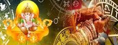 #Marriage #problem #solution +91-8968620218 if you are one of those couples who are in love and want to get married but because of your family you are unable to get married then you should really visit our love marriage problem solver. He is a very renowned and known Love marriage problem solution astrology who has solved many love problems of the people