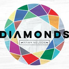 Lyrics to Diamonds by Hawk Nelson. Discover song lyrics from your favorite artists and albums on Shazam! Jeremy Camp, Christian Rock Bands, Christian Songs, Christian Artist, Music Songs, New Music, Music Life, Soul Music, Music Videos