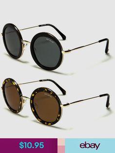8323f1ef86a Beone Sunglasses  ebay  Clothing