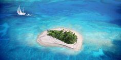 virgin-islands-700-350
