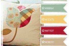 Color Crush Palette » Photo Card Boutique » page 19