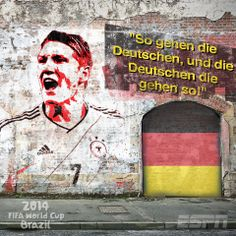 FIFA World Cup Brazil 2014  Germany