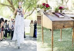Hummingbird-Ranch-wedding-52.jpg