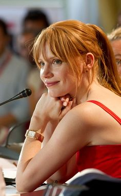 """Jessica Chastain Pictures - """"Jaeger-LeCoultre Glory To The Filmmaker 2001 Award"""" Honors Al Pacino - Zimbio"""