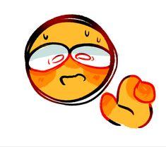 O Emoji, Funny Emoji, Cute Emoji, Emoji Pictures, Emoji Images, Emoji Drawings, Cute Drawings, Emoji Stickers, Cute Stickers