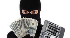 """[ΑΠΟΚΛΕΙΣΤΙΚΟ] Η νέα απάτη που """"χτυπάει"""" τις τράπεζες με κέρδη χιλιάδων ευρώ για τους απατεώνες!  - http://www.secnews.gr/archives/82471 -  Δείτε ΑΠΟΚΛΕΙΣΤΙΚΑ στο SecNews τις επόμενες ημέρες. Η νέα απάτη που """"χτυπάει"""" τράπεζες στο εξωτερικό και ήδη έχει κοστίσει εκατοντάδες χιλιά�"""