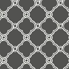 Open Trellis   Sure Strip Raised Prints