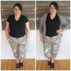 Harem Pants, Texture, Lace, Style, Fashion, Surface Finish, Swag, Moda, Harem Jeans