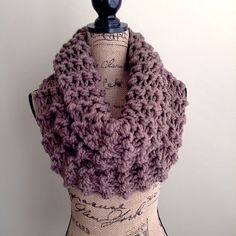 """If you're not so handy with a pair of needles, fear not: You can buy completed knits on Etsy.   The Knitwear On """"Outlander"""" Is Possibly The Best Part Of The Show"""
