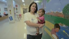10/25/2014 - 16×9: Should convicted mothers be allowed to keep their babies in prison? - National | Globalnews.ca