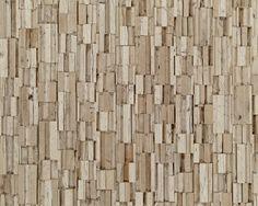 Salis Parquet -- TREEWALL SERIES LOG