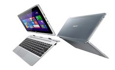 If you are budget restricted and looking for high-end configurations in a laptop, you search ends at Acer.The company's pricing is remarkably aggressive, thus providing a wide range of configurations in the most affordable laptops. Acer also provides efficientand fast tech support and assistance.