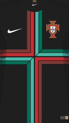 Portugal wallpaper. Cristiano Ronaldo Portugal, Cristiano Ronaldo Junior, Cristiano Ronaldo Juventus, Christano Ronaldo, Soccer Kits, Football Kits, Football Jerseys, Cr7 Wallpapers, Ronaldo Wallpapers