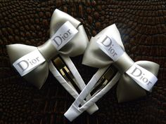Fashion Women-Girls Hair Clips | Bows  http://laprensaccessories.com/?page_id=12#ecwid:category=0=product=8423328