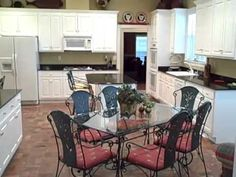 Timbercreek subdivision dream homes in Daphne, AL, offer luxury living on the golf course