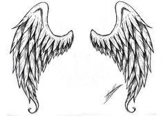 Imagenas de alas - Imagui                                                                                                                                                                                 Más