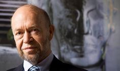 James Hansen, Michael Mann and Kerry Emanuel among more than 100 researchers voicing concern over firm's 'complicity in climate denial'