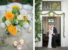 L+M // The Villa San Juan Capistrano » Troy Grover Photographers Blog