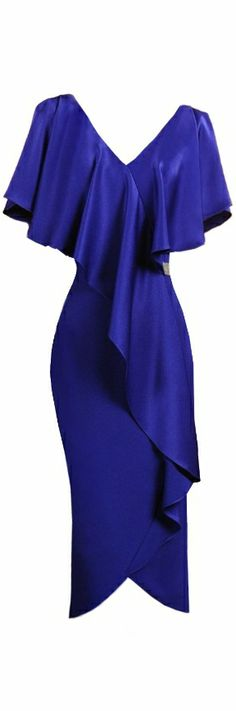#Daymor Couture ♥609 Visit us at www.daymor.com & like us on https://www.facebook.com/DaymorCouture