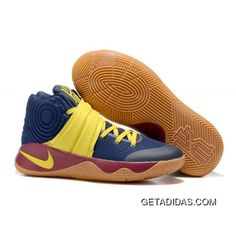 sale retailer b3744 5804c Basketball Shoes