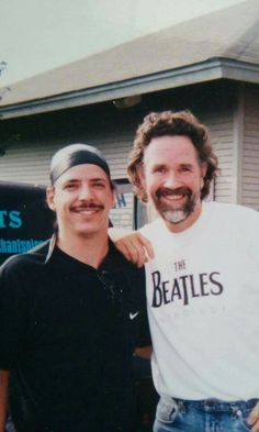 Brad Delp  March 9th Brad Delp, Boston Band, Gone Too Soon, March 9th, Rest In Peace, Great Bands, My Heart Is Breaking, Hard Rock, The Beatles
