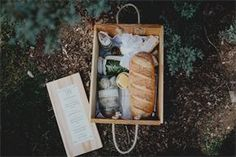 Handmade Picnic wedding catering made from local ingredients Picnic Restaurant, Vintage Picnic, Wedding Catering, I Foods, Handmade, Photography, Hand Made, Photograph, Fotografie