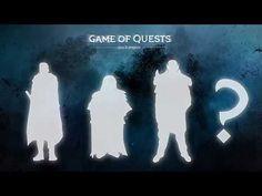 Twórcy Game of Quests chcą zdobyć dofinansowanie na Indiegogo   GoMobi.pl – marketing mobilny, mobile marketing – blogi   news   aplikacje   case studies   baza agencji