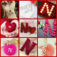 💎 Miss Bushra Kakar💎 Alphabet Wallpaper, Name Wallpaper, Cute Letters, Floral Letters, Cute Images For Dp, Alphabet Design, Design Letters, Lettering Design, Stylish Alphabets