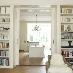 Unique Modern Pocket Doors Find This Pin And More On To Inspiration