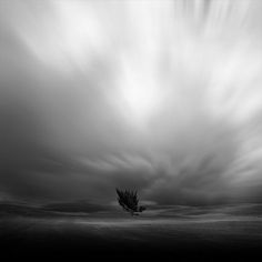 Landscape Photography by Kevin Saint Grey