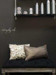 dream or dye studio   simply eb - Blog   #hairsalon #stylist #hairstyles