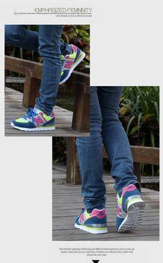 Zapatos para deportes, de 6.15 euros http://item.taobao.com/item.htm?spm=a1z09.5.0.0.WEMo2S&id=26100352501 si queria comprar, pegar el link en newbuybay.com para hacer pedidos.