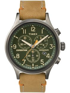10 Best watches images | Watches, Watches for men, Timex watches