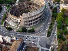 rome,rome,rome