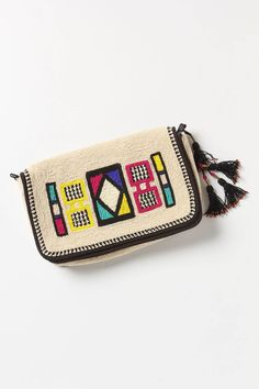 All Things Bag - Anthropologie.com