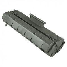 Vitesse compatible toner cartridge for HP 1100/1100A (C4092A) - Black