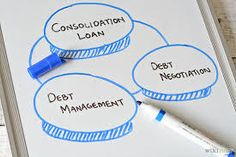 Debt consolidation managing your loan repayments problems, it may sound like a good idea to roll all your loans into one easy payment.   http://myfinancialhelp.co.za