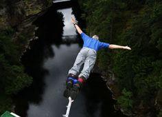 Gran salto