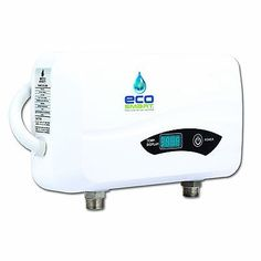 Jetmatic centon water heater buy instant heater product on under sink ecosmart kw point of use electric tankless water heater pou at the home depot mobile sciox Image collections