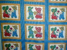 Free Dutch Boy Quilt Pattern | Marys Country Craft Corner - The ... : quilting catalogs free - Adamdwight.com