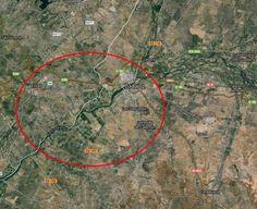 Olivenza acogerá una conferencia sobre la Eurociudad Badajoz-Elvas http://www.extremadura7dias.com/lector.php?id_articulo=16560…