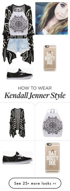 """Ootd"" by fashionista91393 on Polyvore"