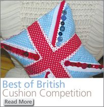 Free patterns for lots of crafts, how brilliant is that!