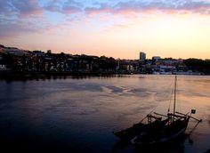 Descubra Portugal – Roteiro do dia 3:  Vale do Douro